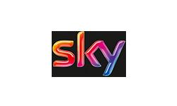 logo-sky250-150